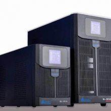 SVC CPT-2K UPS电源哪款值得买?SVC UPS电源怎么样