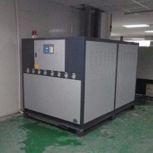 防雨防爆冷水机组 南京冷水机哪家好 冷水机价格