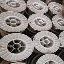 YD327A冷冲模堆焊焊丝模具药芯耐磨焊丝