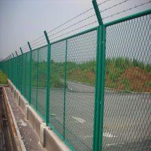 修水县批发隔离栅-钢丝养殖围栏网-护栏网定制