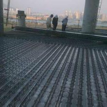 钢筋楼承板价格-海南钢筋楼承板-通盛彩钢