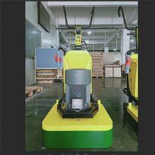 销售无尘研磨机 热销胶水去除打磨机 硬化地坪打磨机