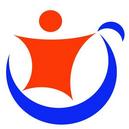 广州市兴佳国际货运代理有限公司
