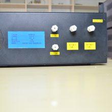 配气仪,气体稀释用配气仪,两气路可定制-北京安泰吉华