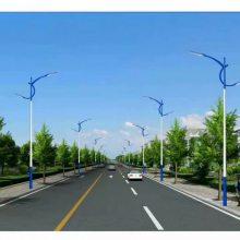 青海LED路灯厂家 自主生产销售220V市政路灯