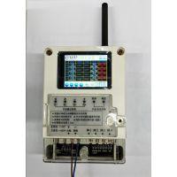 远程GPRS智能照明控制系统电源控制器网络远程定时开关路灯智能控制
