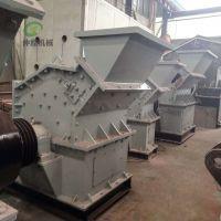 制砂成套设备 风化砂制砂机械 石粉制砂机械 仲程