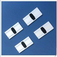 RFTYT 供应2W至50W旋置微带衰减片