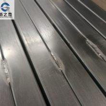 上海新之杰厂家C型钢用5个细节征服客户的心