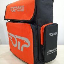 外卖包广告包定制 礼品广告包 可定制logo上海2020展会礼品包袋定制