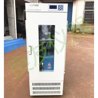金坛6upPokerStars MGC-250植物气候培养箱厂家