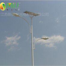 汕尾8米太阳能路灯厂家批发价格