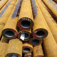 灌水用螺纹钢管426*8理论承受压力