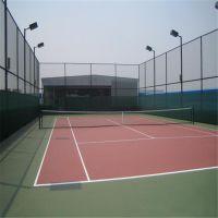 安平球场围网厂哪家好