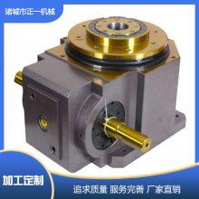 自动焊接机分割器价格-自动焊接机分割器-诸城正一机械