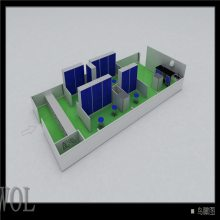 供应优质专业厂家车间设计|车间设计工程(资质齐全)