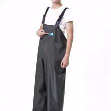 银川工作服-工作服设计-宁夏宏瑞丰(优质商家)