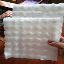 塑料排水板销售 蓄排水板 郴州塑料排水凸片批量价优