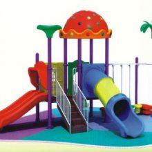 浙江儿童塑料滑梯-儿童塑料滑梯厂家-东方玩具厂(诚信商家)