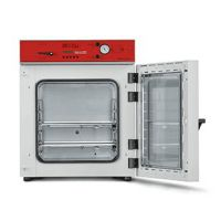 Binder VD 115真空干燥箱