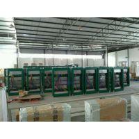 成都生产销售:国家电网计量表箱、XMJ计量柜、表柜、JP柜、补偿柜、户外XL-21动力柜