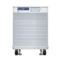 台湾博计34320E超高功率直流電子負載(1250V)1250V, 100A, 20KW