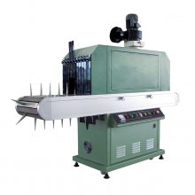 UV机uv打印机丝印机UV光固机LED冷光源丝网印刷机