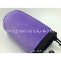 热销摄影摄像配件加绒加厚镜头袋相机镜头罩子可定做各种LOGO批发