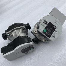 Para15/8空调循环泵wilo进口best365怎么存款_威廉希尔。best365_best365存款参数