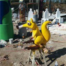 老婆被大鸡吧愹aiy.�_卡通大鸡仔模型树脂彩绘摆件/云集小公鸡公仔雕塑吃鸡游戏人偶/大公鸡