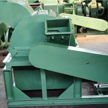 树枝破碎机-成都树枝破碎机生产厂家-红运汇友机械(优质商家)