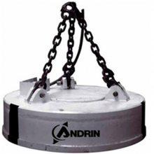 法国ANDRIN电磁铁