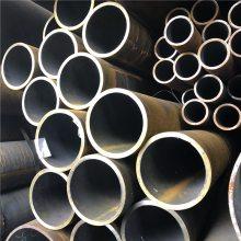 常年销售p91美标高压合金管 t91高压合金无缝钢管 市场***质量可靠