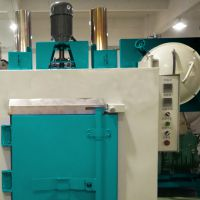 供应回火炉-700度回火炉-高温箱式炉-鑫宝仪器设备
