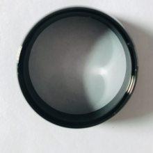 承接深圳佛山塑胶电镀,塑胶电镀ABS塑料镀铬深圳塑胶电镀加工厂