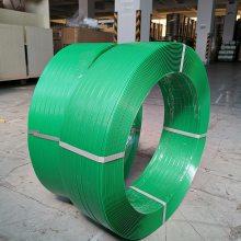厦门PET塑钢带厂家 电动 气动 手动 塑钢打包带
