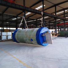 贵州省贵阳市小河排水泵站图集污水泵站自动化欢迎来电询价