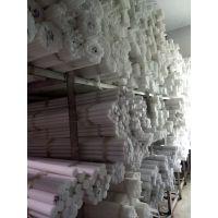 乳白色铁氟龙棒 易加工铁氟龙棒 耐温PTFE棒
