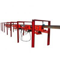山西煤矿专用矿业输送设备 全自动单轨吊 厂家直销 质优价廉