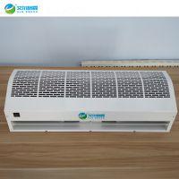 艾尔格霖FM1512空气幕 1.5米贯流式空气幕生产厂家