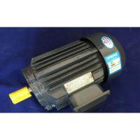 杭州单项异步电动机压面机家用电动