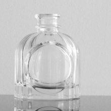 宏华出口玻璃瓶香水香薰瓶