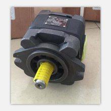 HG22-160-125-01R-VPC,HG22-160-160-01R-VPC,内啮合齿轮油泵
