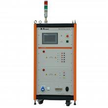 3Ctest/3C测试中国SG 968G全自动雷击浪涌发生器
