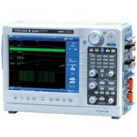 横河 DL850示波记录仪,数据采集器