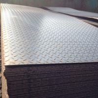 昆明钢板的价格-钢板厂家售价-花纹钢板一平方价格-低合金钢板多少钱一吨