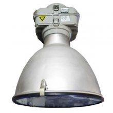 MDK900工矿灯250W400W金卤灯厂房车间照明灯1000W 工业吊挂灯