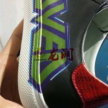 pvc材料鞋底 服装数码打印机 UV数码印花机