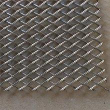 耐酸碱不锈钢筛网 污水处理过滤网 不锈钢过滤网