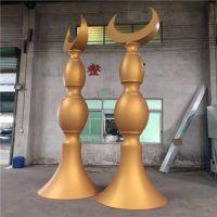 北京弧形铝单板装潢 双曲铝单板厂家直销